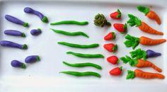 marzipan-veggies-mini.JPG (640×353)