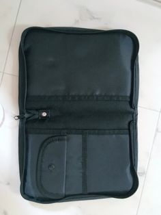 Suitcase, Backpacks, Organization, Bags, Cosplay Costumes, Organize, Happy, Decor, Fashion