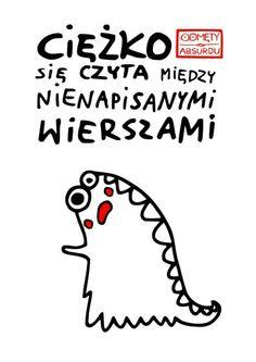 Warsaw Chopin Airport (WAW) w Warszawa, Województwo mazowieckie In Other Words, Epiphany, Warsaw, Motto, Just Love, Infographic, Poems, Mindfulness, Lol