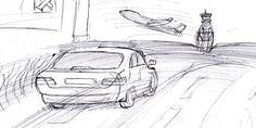 Pre-book #meetandgreetLuton for the security of your vehicle. #cheapairportparkingLuton #Lutonairportparking