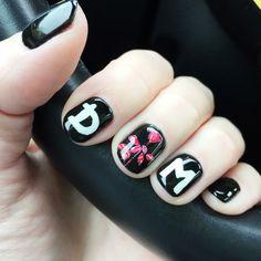 My Favorite Music, Music Bands, How To Do Nails, Beauty Hacks, Beauty Tips, Nail Designs, Hair Beauty, Dave Gahan, Nail Art