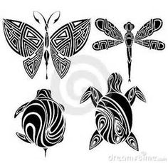 images of tattoo design butterfly turtle dragonfly royalty free stock photo wallpaper