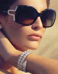 75c942128bb5a6 lunettes de soleil bulgari femme   Lunettes-de-soleil-Bulgari-2014 Lunettes