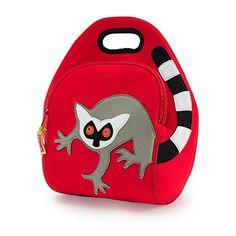 Dabbawalla Bags Lemur Insulated Washable Lunch Bag, Red D... https://www.amazon.com/dp/B01IB17RKA/ref=cm_sw_r_pi_dp_x_g4hXzb2PVNRF2