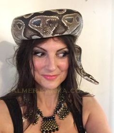 Halloween snake dancers and snake walkabout to hire in London, Coventry, Manchester, Wales, Brighton Terrifying Halloween, London Birmingham, Bollywood Party, Walkabout, Magic Carpet, Arabian Nights, Themed Parties, Belly Dancers, Party Entertainment