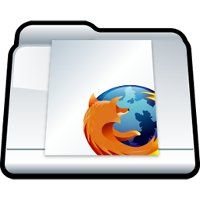 How To Create Temporary Bookmarks In Firefox