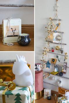 Mit dem DIY Adventskalender sorgt ihr für die richtige Stimmung bis Heiligabend. Braucht ihr Tipps für die Füllung? Dann klickt euch in meinen Blog! Diy Inspiration, Diy Pins, German, Artisan, Diy Projects, Invitations, Blog, Handmade, Ideas