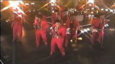 Bruno Mars - Treasure [Official Music Video] (+playlist)