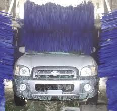 Automatic Car Wash vs. Hand Car Wash: Pros and Cons
