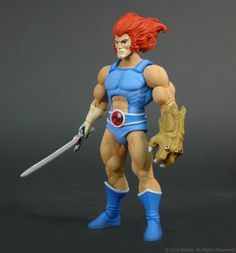 mattel-thundercats-lion-o-figure-revised-081315-04