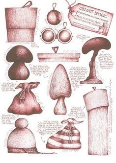 andrea joseph's sketchblog: September 2008