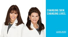 Drs who created Proactiv doing it again through independent consultants only...www.TLehman.myrandf.biz to learn more!