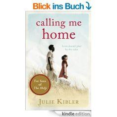 Calling Me Home. €5,06