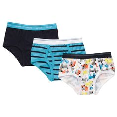 Disney Mickey and Friends Toddler Boy Underwear, 7-Pack | Disney ...