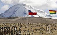 KRADIARIO: CHILE-BOLIVIA-DOCUMENTACIÓN-KRADIARIO   CRONOLOGÍA...