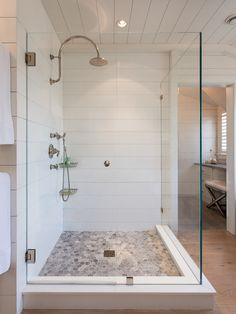 Beautiful Beach Style Bathroom Designs