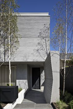 Inglis Architects |
