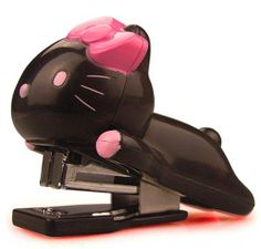 Cheap kitty women, Buy Quality stapler staple directly from China stapler nailer Suppliers: ShopGomi Electronic Co.,Ltd is a China Hellokitty Products exporter and we export high goods from the Hello Kitty Cartoon, Hello Kitty Themes, Pink Hello Kitty, Hello Hello, Student Office, Baby Bats, Hello Kitty Collection, Sanrio Characters, Little Twin Stars