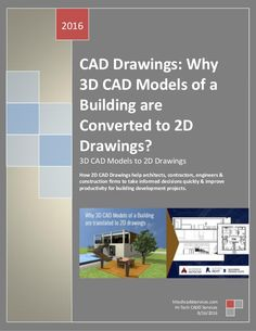 17 Best 2D/3D CAD Design & Drafting images in 2018
