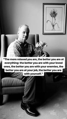 Quotable Quotes, Wisdom Quotes, Words Quotes, Quotes To Live By, Me Quotes, Motivational Quotes, Inspirational Quotes, Sayings, Film Quotes