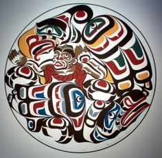 native paintings artwork | Native Art: click to enlarge picture