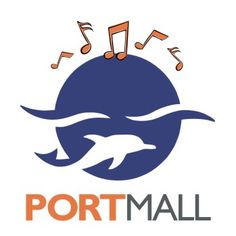 Food And Music Family Day At Port Mall #events #PortAdelaide