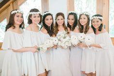 Anot & Gie Wedding ~ Joemar Cabasan Photography - Gensan Wedding Photographer | Philippine Wedding Photographer | Destination Photographer Bridesmaid Dresses, Wedding Dresses, Photography, Fashion, Bridesmade Dresses, Bride Dresses, Moda, Bridal Gowns, Photograph
