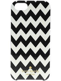 B Chevron iPhone case.. Would love a mint green and white one. :)