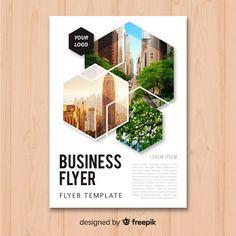 Captivating Flyer Examples, Templates and Design Tips - Venngage Flugblatt Design, Design Blog, Logo Design, Layout Design, Flyer Dj, Sport Flyer, Flyer Free, Pamphlet Design, Leaflet Design