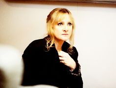 Lesley Sharp Lesley Sharp, Movie Stars, Movie Tv, Glamour, Sky, Actresses, T Shirts For Women, My Love, Fashion