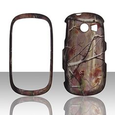 Buy 2D Camo Pine Samsung Flight 2, II A927 Case Cover Hard Phone Cover Snap on Case Faceplates NEW for 9.99 USD | Reusell