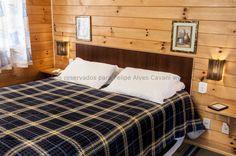 Pousadas e Hotéis em Monte Verde/MG