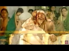 Shirdi Sai - Parthi Sai_Cap 10.