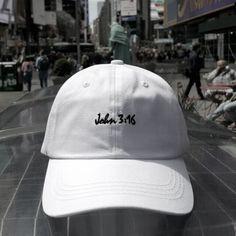 왓이짓 쇼핑몰 새단장과 함께 #신상품   왓이짓 #볼캡 ( JOHN 3:16 CALLIGRAPHY LOGO WHITE 6PANNEL)을 만나러 가요. >> whatezitshop.com  #brand #John 316 #whatezit #Brooklyn #newyork #StreetFashion #Trend #style #fashion #왓이짓 #스냅백 #모자