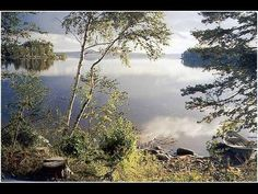 Suomi aikojen saatossa - YouTube St Joseph, Homeland, Independence Day, Country Roads, Nature, Circus Maximus, Pictures, Outdoor, Youtube