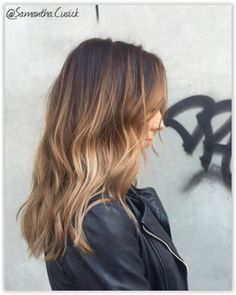 coiffure-simple.com wp-content uploads 2016 02 3124.png
