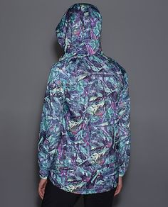 9b182b94d2d91 10 Best Lululemon Jackets images in 2017 | Lululemon jacket ...