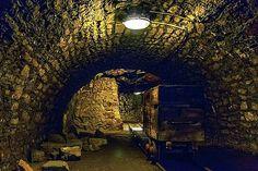 Old underground mine, Banska Stiavnica, Slovakia by Elena Duvernay Geneva Switzerland, Travel Around Europe, Framed Prints, Canvas Prints, Famous Places, Photos Du, Travel Photos, Fine Art America, Photo Art
