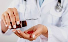 Addiction Does Not Spare Medical Professionals |   Medical professionals are human, subject to the same stresses and anxieties as anyone else. Due to availability of prescription drugs they can easily become addicted.