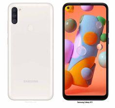 Telephone Samsung, Smartphone Deals, Samsung Galaxy, Iphone, Wish, Trends, Life, Hipster Stuff