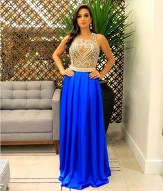 vestido de casamento madrinha de renda - Pesquisa Google