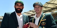 #Misbah looks to make history in #Australia