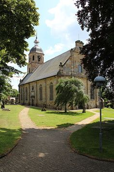 Evangelisch-Reformierte_Kirche,_Bad_Bentheim.