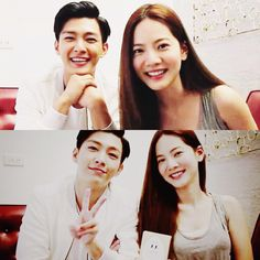 #Aaronyan#Joannetseng#refreshman Wishing a happy Mother's Day cr:owner