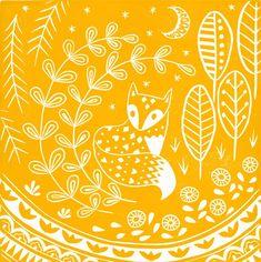 Scandinavian Folk Art, Scandinavian Pattern, Dandelion Drawing, Hyperrealism Paintings, Bird Template, Folk Art Flowers, Bird Artwork, Linocut Prints, Pattern Art