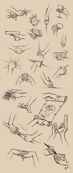hands_reference_ii_by_ninjatic-d35sugp%5B1%5D.jpg 680×1.600 piksel