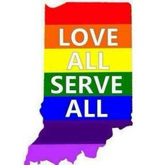 #endh8 #stopdiscrimination #ally #allwillbeserved #openforservice #kraftykittyproductions