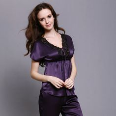 0e8469b981 41 Best Dreams of fashion images