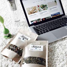Découvrez nos thés detox et fitness efficaces    Disponible en France  Snapchat: fittea.fr  sebastian@fittea.fr   Commandez ici