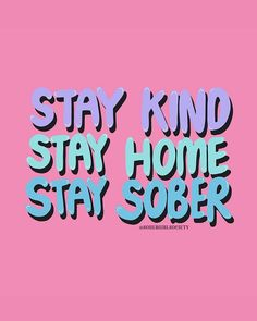 Sober Quotes, Sobriety Quotes, Recovery Quotes, Getting Sober, Stay Kind, Sober Life, Aa Steps, Duck Dynasty, Breathe